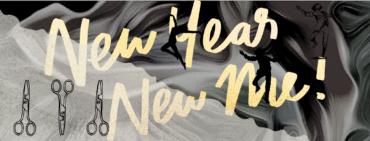 Sobre el nuevo taller: arteterapia y movimiento terapéutico